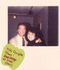 Carole and Dick Clark